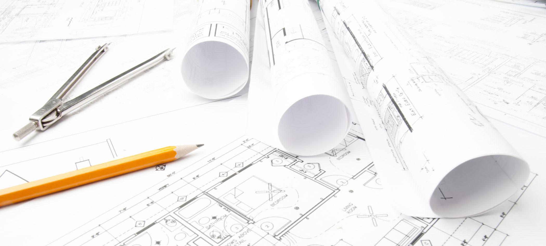 Kiedy potrzebne jest pozwolenie na budowę instalacji wewnętrznych?